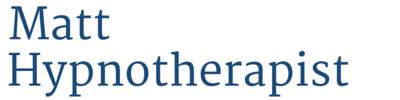 Matthew Krouwel Hypnotherapist